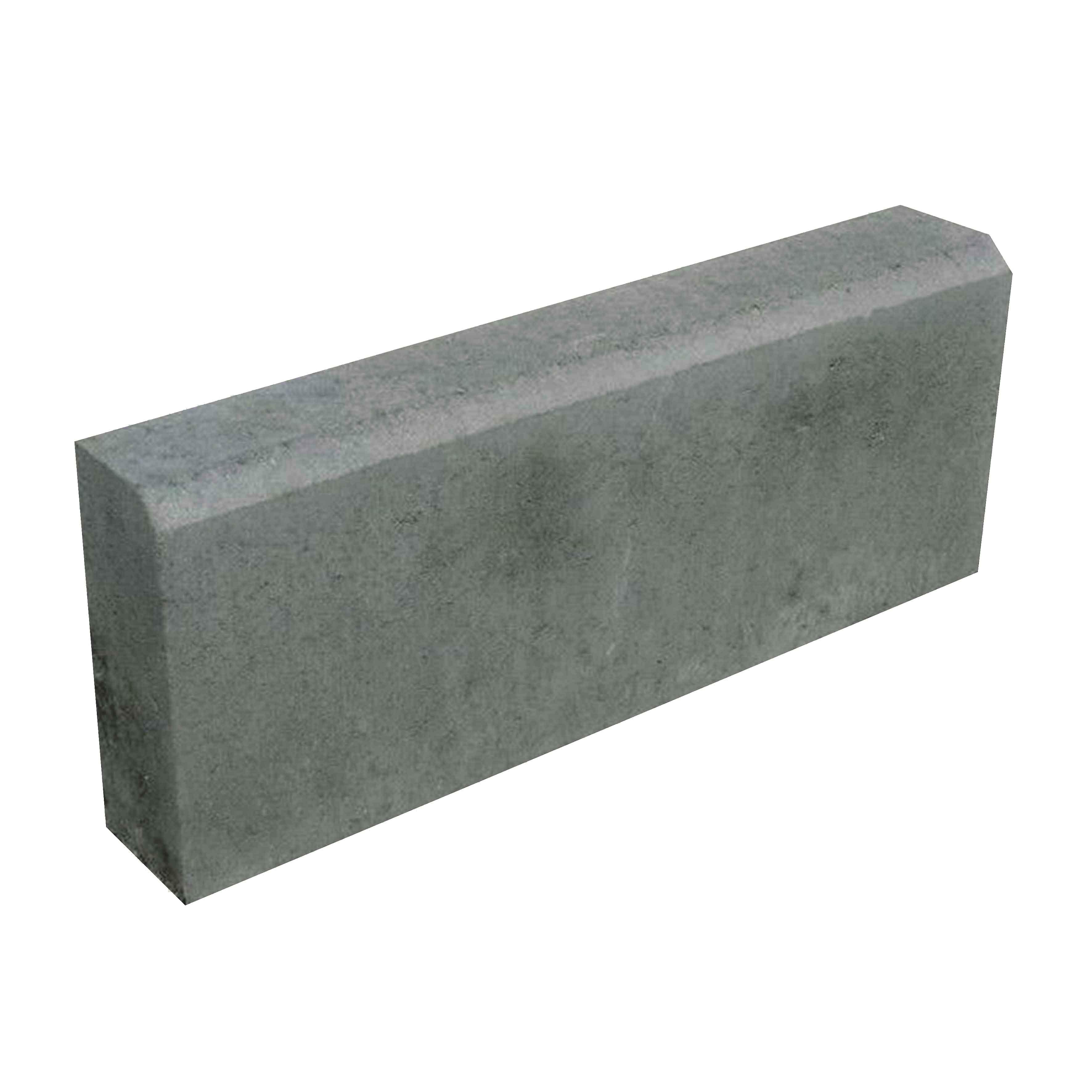 бордюр бетон купить